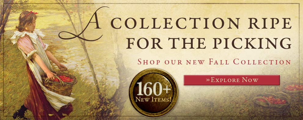 Victorian Trading Co Victorian Gifts Romantic Clothing Decor