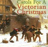 CAROLS FOR A VICTORIAN CHRISTMAS CD