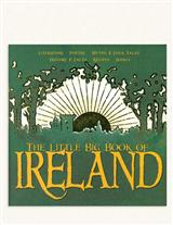LITTLE BIG BOOK OF IRELAND