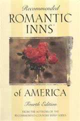 ROMANTIC INNS OF AMERICA