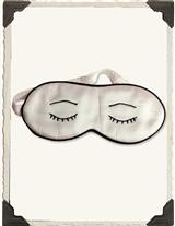 SLEEPYHEAD SLEEP MASK