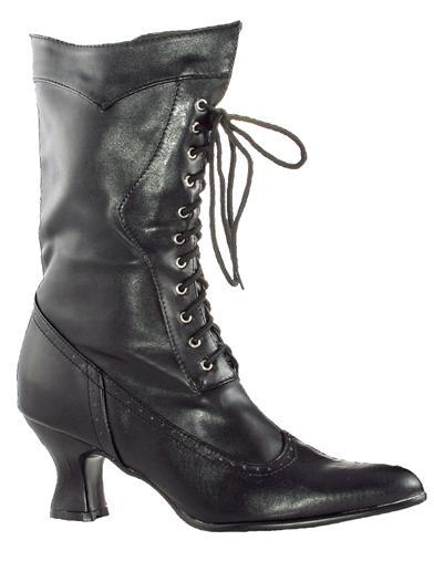 Countess Boots