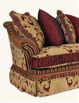 MEDFORD HOUSE SOFA