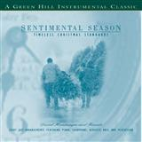 Sentimental Season Cd