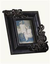ORNATE GOTHIC FRAME