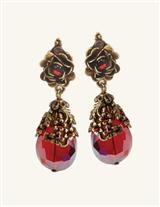 MADAME BOVARY EARRINGS