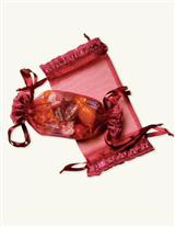BON BON CANDY BAGS (SET OF 12)