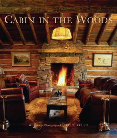 CABIN IN THE WOODS BOOK