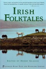 IRISH FOLKTALES