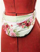 SHABBY CHIC FANNY PACK