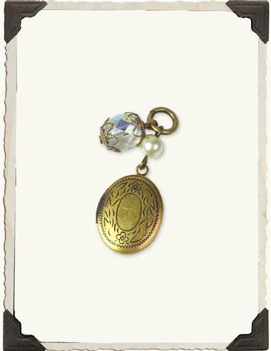 LOCKET ENHANCER