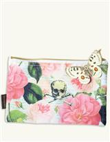 DEAD SEXY COSMETIC BAG