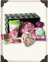 Sweets For The Sweet Gift Set