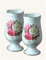 CAPE MAY GOBLETS (PAIR)