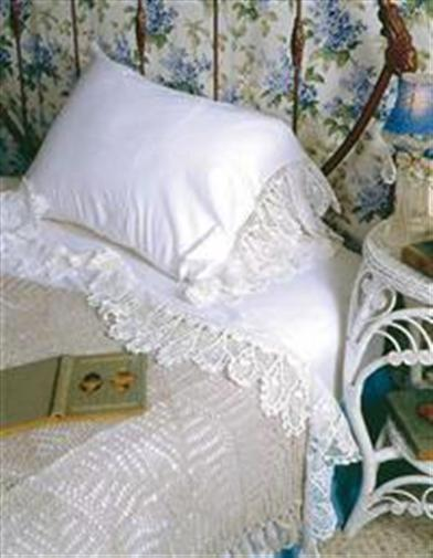 SWEET MILK MANOR BEDCLOTHES