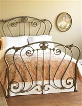 POLLYANNA BED