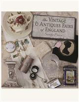THE VINTAGE & ANTIQUES FAIRS OF ENGLAND