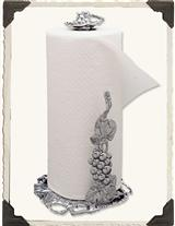 ARTHUR COURT VINEYARD TOWEL STAND
