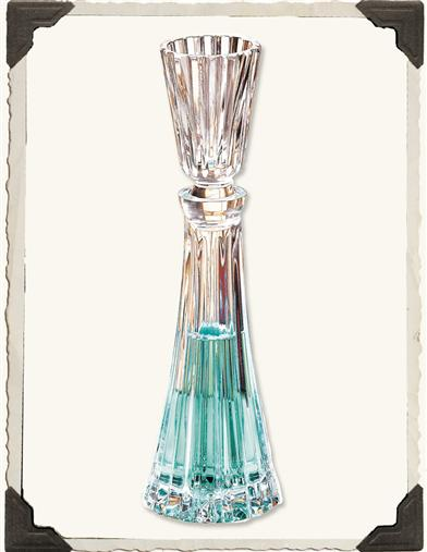 MOUTHWASH DECANTER