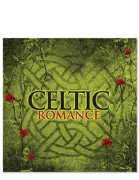 CELTIC ROMANCE CD