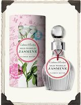 CRABTREE & EVELYN OLD WORLD JASMINE PARFUM
