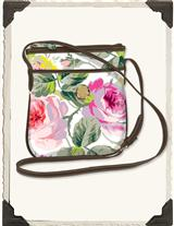 ANNA GRIFFIN GRACE CROSSBODY BAG