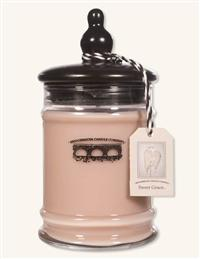 Sweet Grace Candle (Small Jar)