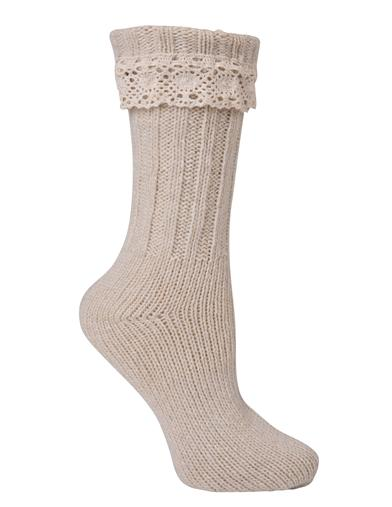 Wool Ragg Socks