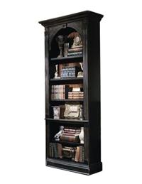 Longfellow Book Case
