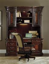 ROMANTICA OFFICE HUTCH