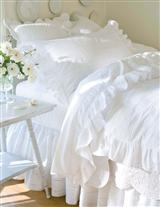CAPE COD BED SET