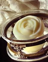 BEE BUTTER LOTION BAR