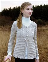 KATE O'SHEA  SWEATER