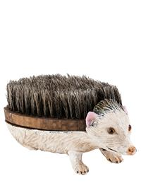 POSSUM SHOE BRUSH