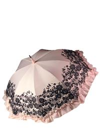 Pink Chantilly Umbrella