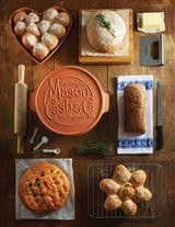 TERRACOTTA BREAD BAKING SET