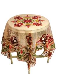 Firenze Topper Square