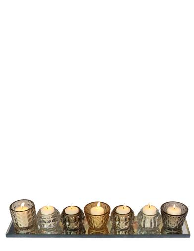 Twilight Candle Collection