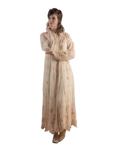 Victorian Costume Dresses & Skirts for Sale Fair Maiden Dress $229.00 AT vintagedancer.com