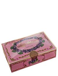 Louis Sherry Orchid Truffle Collection