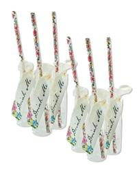 Wonderland Drink Set