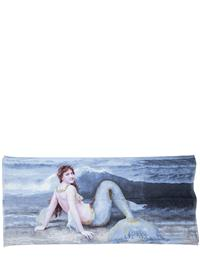 Washed Ashore Towel