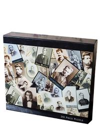 Unique gifts under 25 inexpensive gift ideas victorian trading co men are complicated puzzle negle Gallery