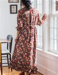 April Cornell Greta Dress