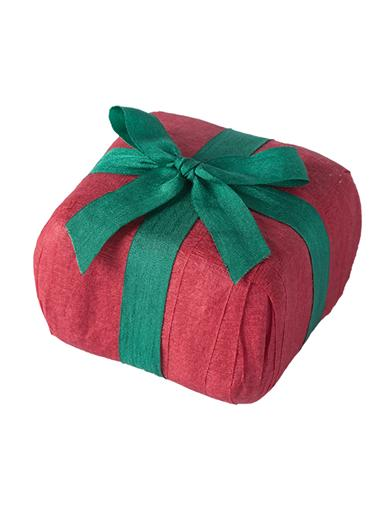 Surprize Ball Holiday Ornament (Gift Box)