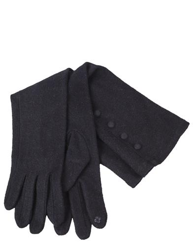 Victorian Wigs, Hand Fan, Purse, Gloves Accessories Cashmere Elbow Gloves Small $19.95 AT vintagedancer.com
