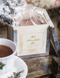 French Farm Collection Hot Chocolate Mix