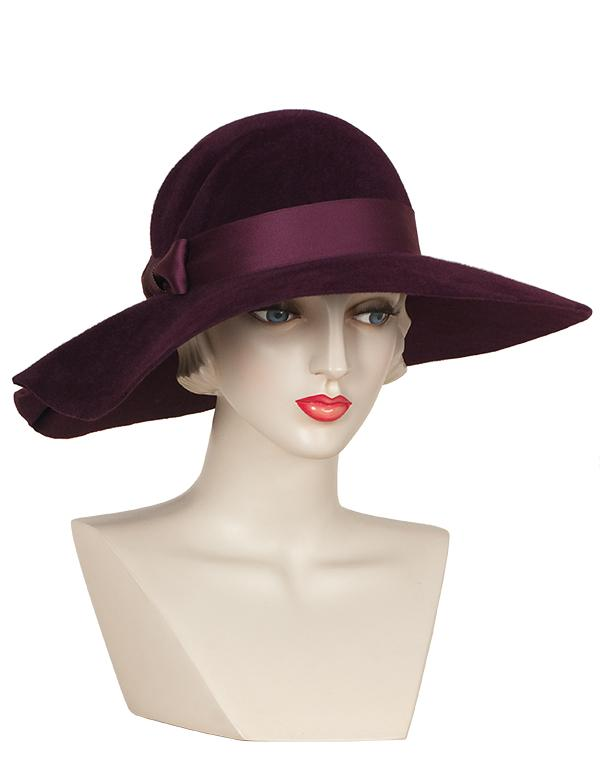 Find great deals on eBay for Louise Green Hat in Hats for Women. Shop with confidence.