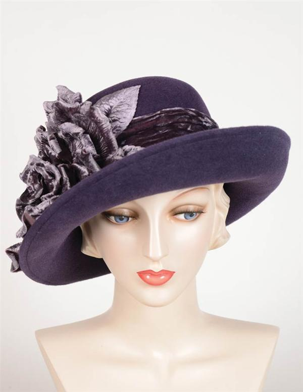 Save louise green hat to get e-mail alerts and updates on your eBay Feed. + Women's Louise Green Hats. Green HaT Unisex Hats. Louise Green Women's Accessories. Louise Green Wide Brim for Women. Feedback. Leave feedback about your eBay search experience - opens in new window or tab.