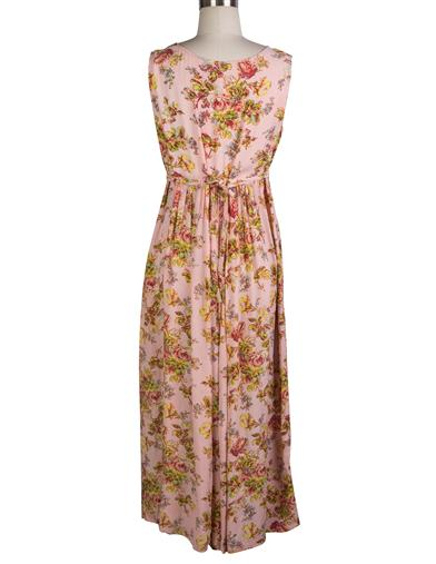 April Cornell May Day Dress
